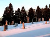 Mendota Cemetery rp.jpg