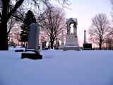 Mendota Cemetery_2 rp.jpg