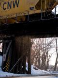 Train at Bridge_1 rp.jpg