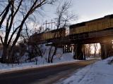Train at Bridge rp.jpg
