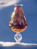 Egyptian Blown Glass