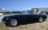 1960 Ferrarri 400