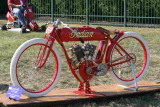 1917 Indian (Board Track Racer)