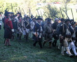 The Colonials  (Passing in  Review)   ...