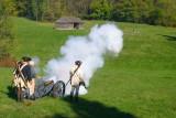 Colonial Artillery