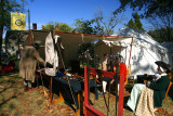 Camp Marketplace