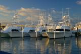 ... Palm Beach, Florida ...