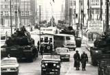 August 13, 1961 ... Berlin