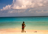 Anguilla (Caribbean Island)