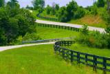 A Kentucky Back Road