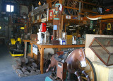 Need a cigar store Indian?  Or a coin-operated riding horse?
