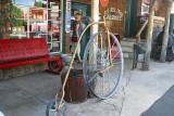 Need an old bike ???