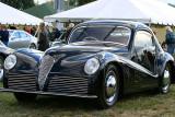 1942 Alfa Romeo