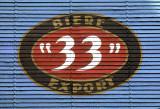 Beer 33