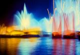 1964 Fireworks Scan