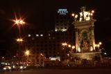 Catalonia Plaza