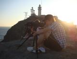 Seabirding Cabo de Gata