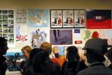 Museum gallery.jpg