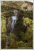 Chute / Cascata dell'Aniene