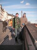 Prag 2006 - 042.jpg