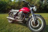 SDIM1212_3_4 - Moto Guzzi