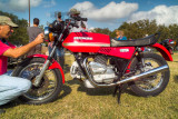 SDIM1251_2_3 - Ducati 860