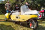 SDIM1278_79_80 -Cezeta (CZ) scooter