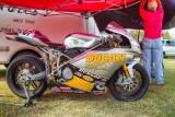 SDIM1307_8_9 - Ducati racebike