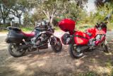 SDIM1341_2_3 - A Pair of Moto Guzzis