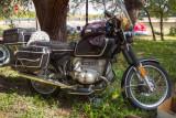 SDIM1344_5_6 - BMW