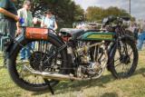 SDIM1375_6_7 -1926  Royal Enfield