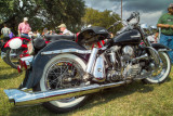 SDIM1408_09_10 - Harley Panhead