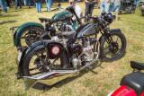 SDIM1423_4_5 - Triumph & Velocette