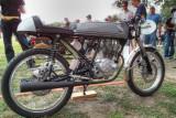 SDIM1438_39_40 - 50cc Honda