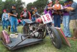 SDIM1459_60_61 - Dirt sidecar racer