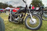 SDIM1471_2_3 - Triumph Bobber
