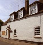 Kentish Cottage