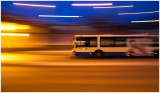 090128__3c24889 bus movement