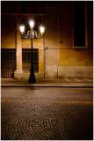 090327__450d04500 lamp light in Verona