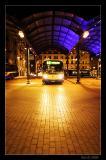bus station #2