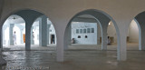 Mosquée de Ghardaïa
