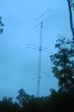 nc1kw_tower1.JPG