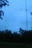 nc1kw_tower2.JPG