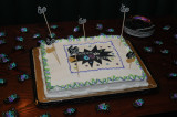 Ken's 60th Birthday Party