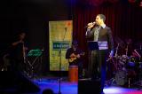 Georgi Bahia 2006 show