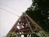22m_aluminum_tower