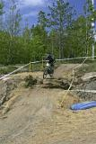 Canada Cup Mt Tremblant 2006