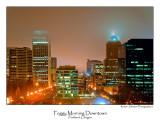 Foggy Morning Downtown.jpg