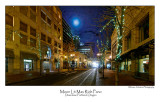 Moon Lit Max Ride Pano.jpg