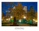 Chapman Square.jpg